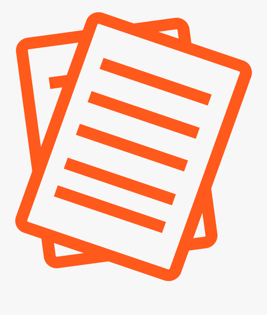 Chromebook Documents