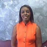 Fannie Ellisor's Profile Photo