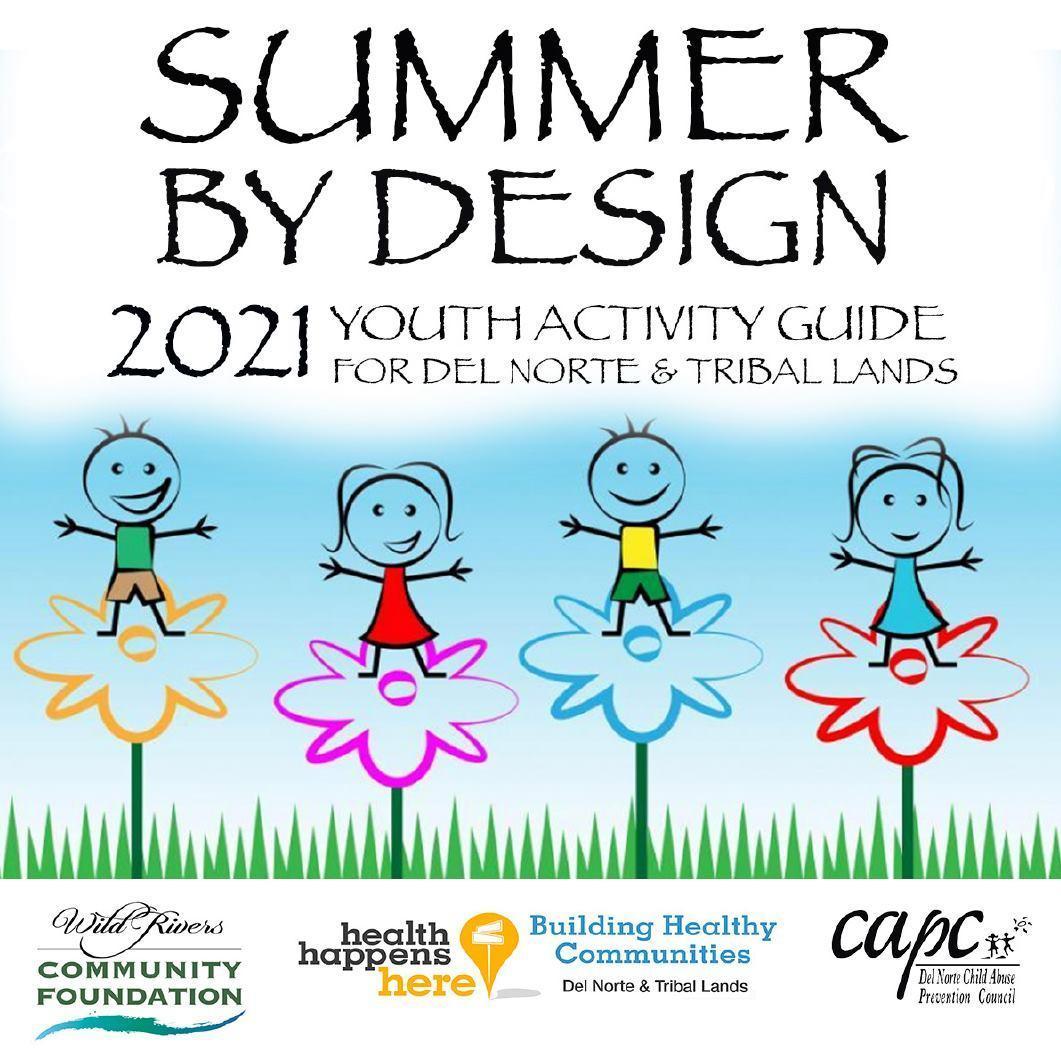 Summer By Design
