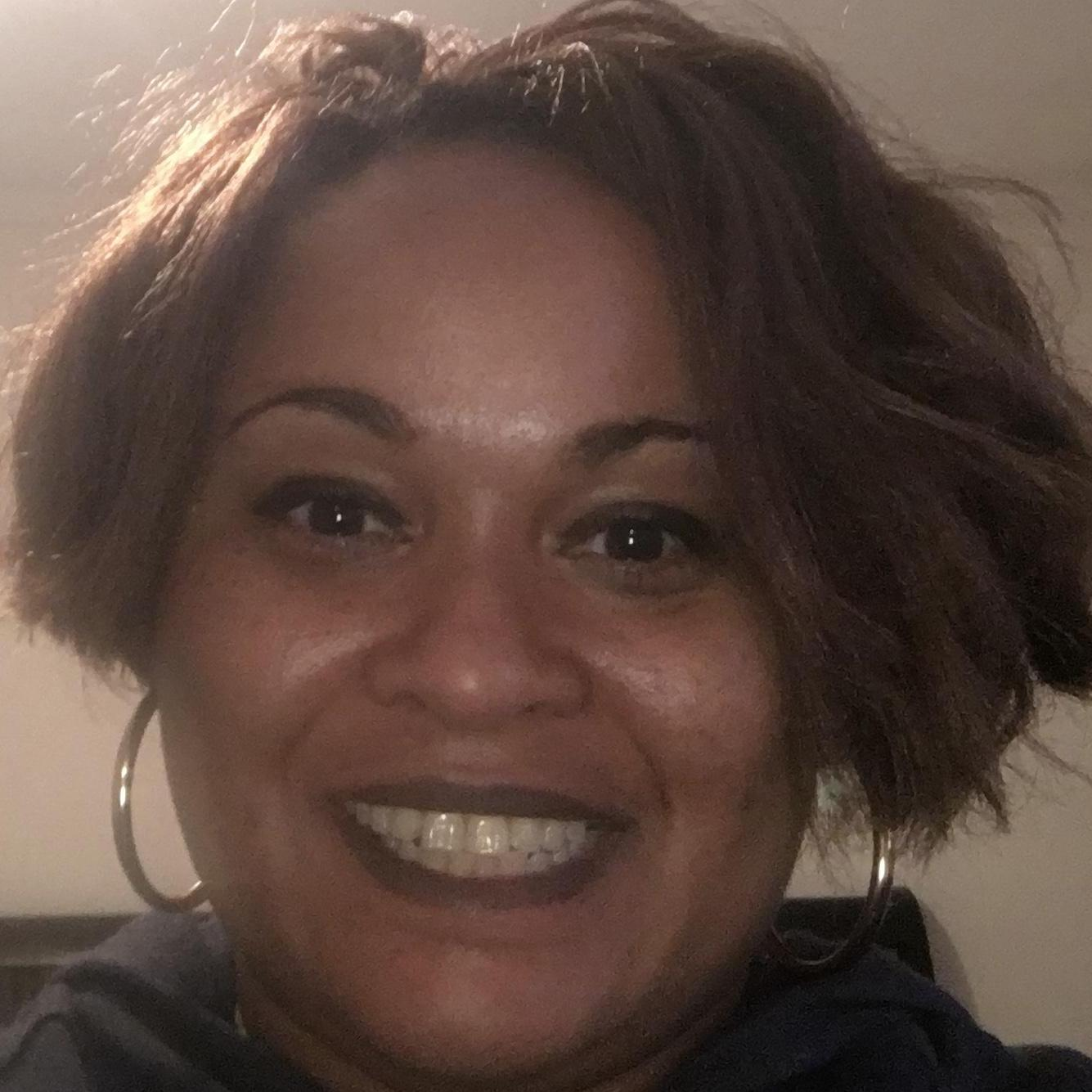 Carolyn McClain's Profile Photo