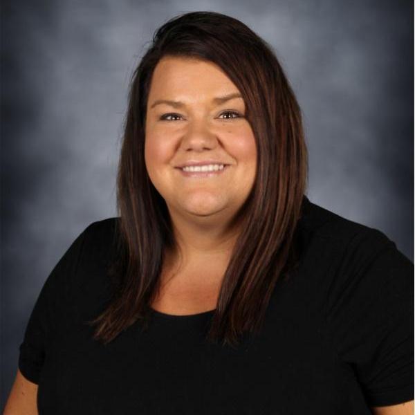 Deanya Birdsell's Profile Photo