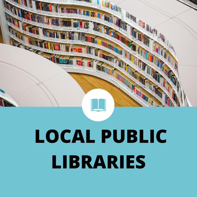 Local Public Libraries
