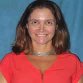 Alejandra Celedón's Profile Photo