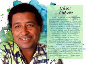 Cesar Chavez.jpg