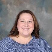 Jennifer Garrard's Profile Photo