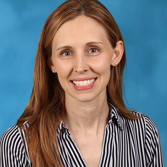Jessica Capps's Profile Photo