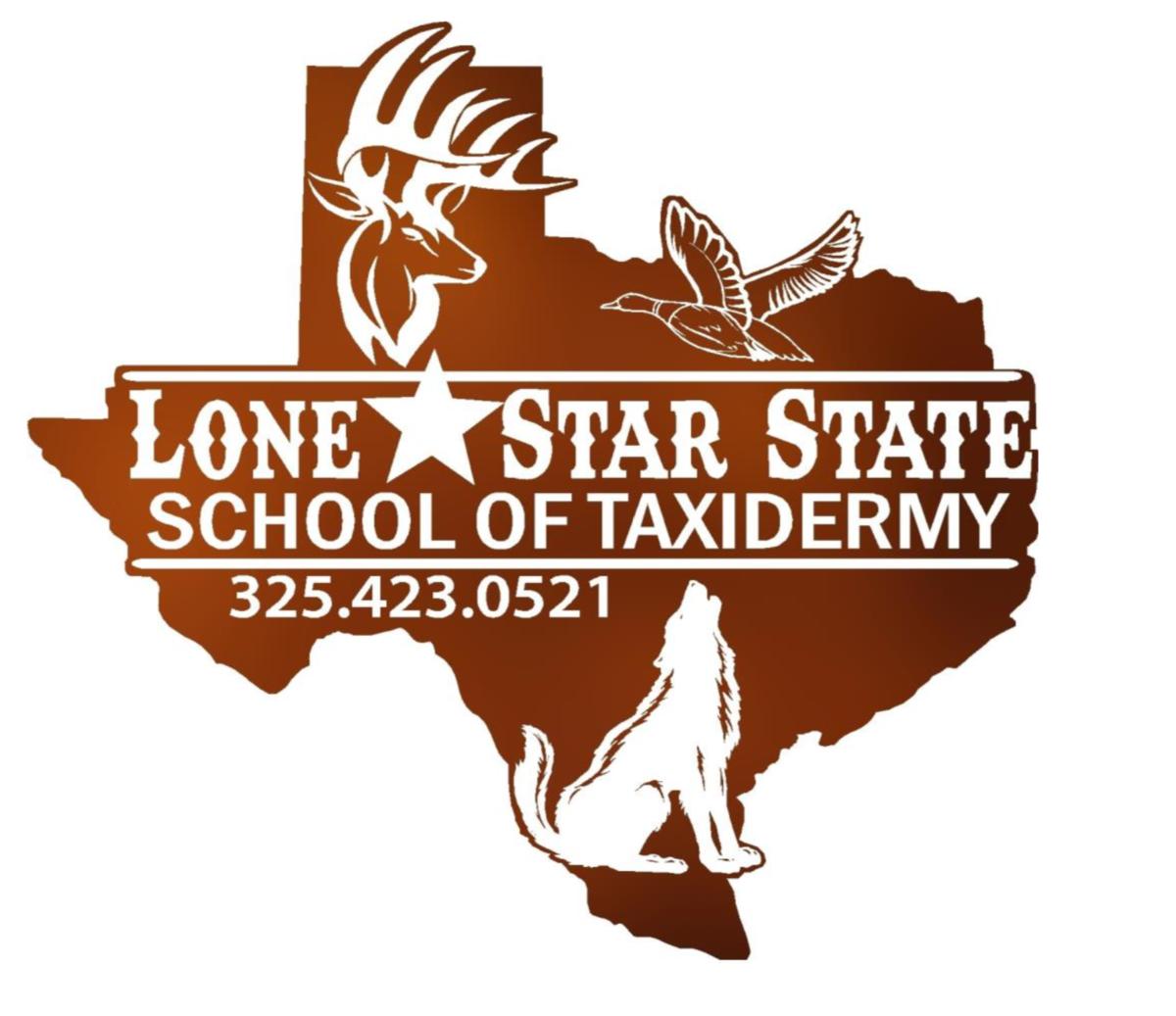 Lone Star Taxidermy