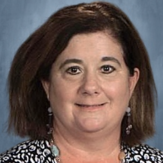 Laura Bloom's Profile Photo