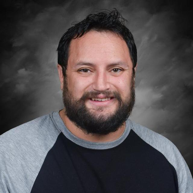 Tim Clem's Profile Photo