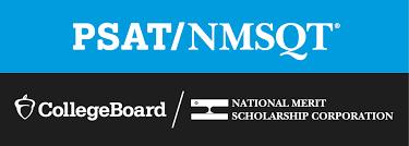 PSAT/National Merit Scholar Featured Photo