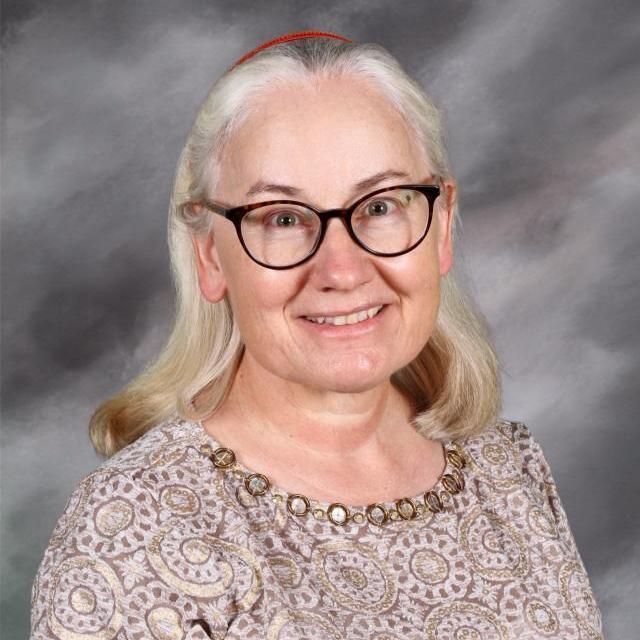 Valerie Nelson's Profile Photo