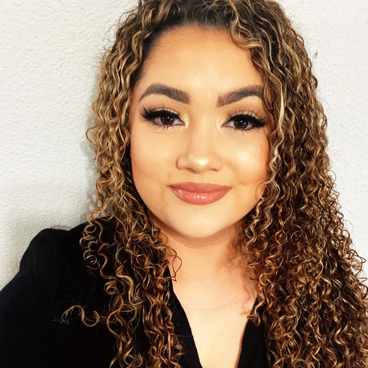 Paulina Maravilla's Profile Photo