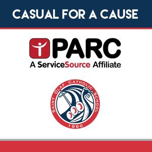 Casual for a Cause PARC.jpg
