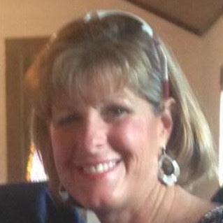 Elizabeth Abbott's Profile Photo