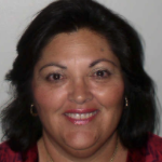SONYA SEGURA's Profile Photo