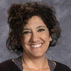 Kathy Comé's Profile Photo