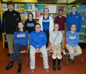 Student of the Month-Nominees-Grade 8-February.jpg