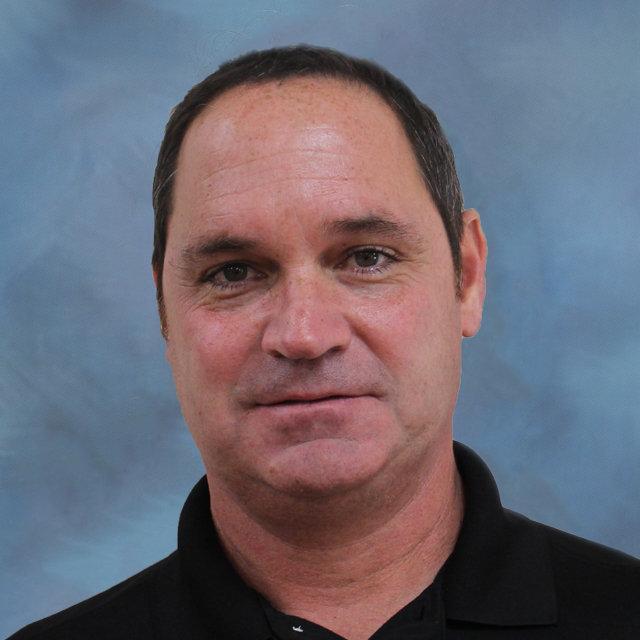 Gregg Morton's Profile Photo