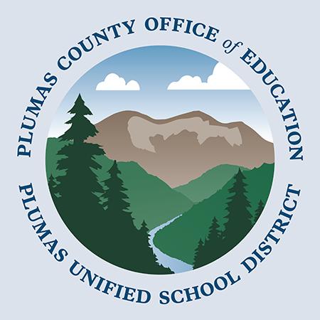 PCOE PUSD logo