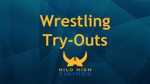 Wrestling-TryOuts.jpg