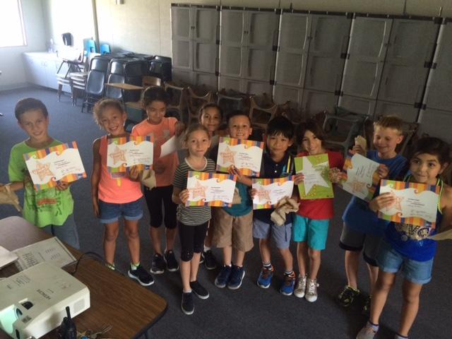 gardenhill elementary school homework