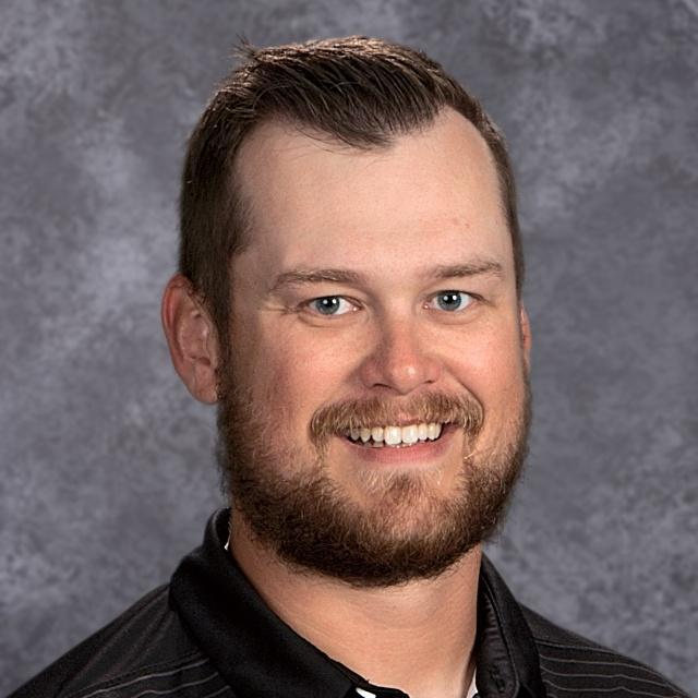 Cody Lehman's Profile Photo