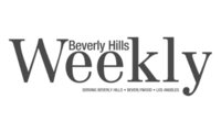 BH Weekly