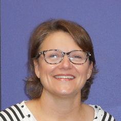Cheryl Mitchell's Profile Photo