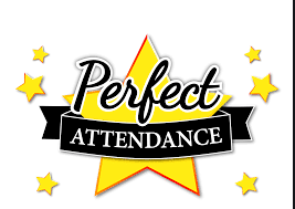 perfect Attendance Logo.PNG
