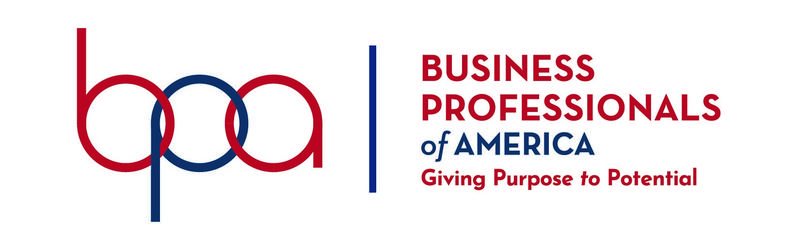 Business Professionals of America Featured Photo