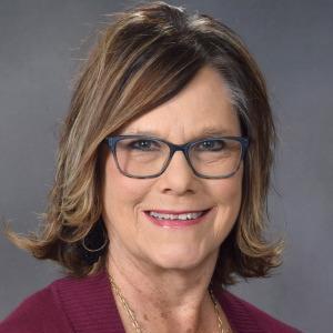 Julie Hancock's Profile Photo