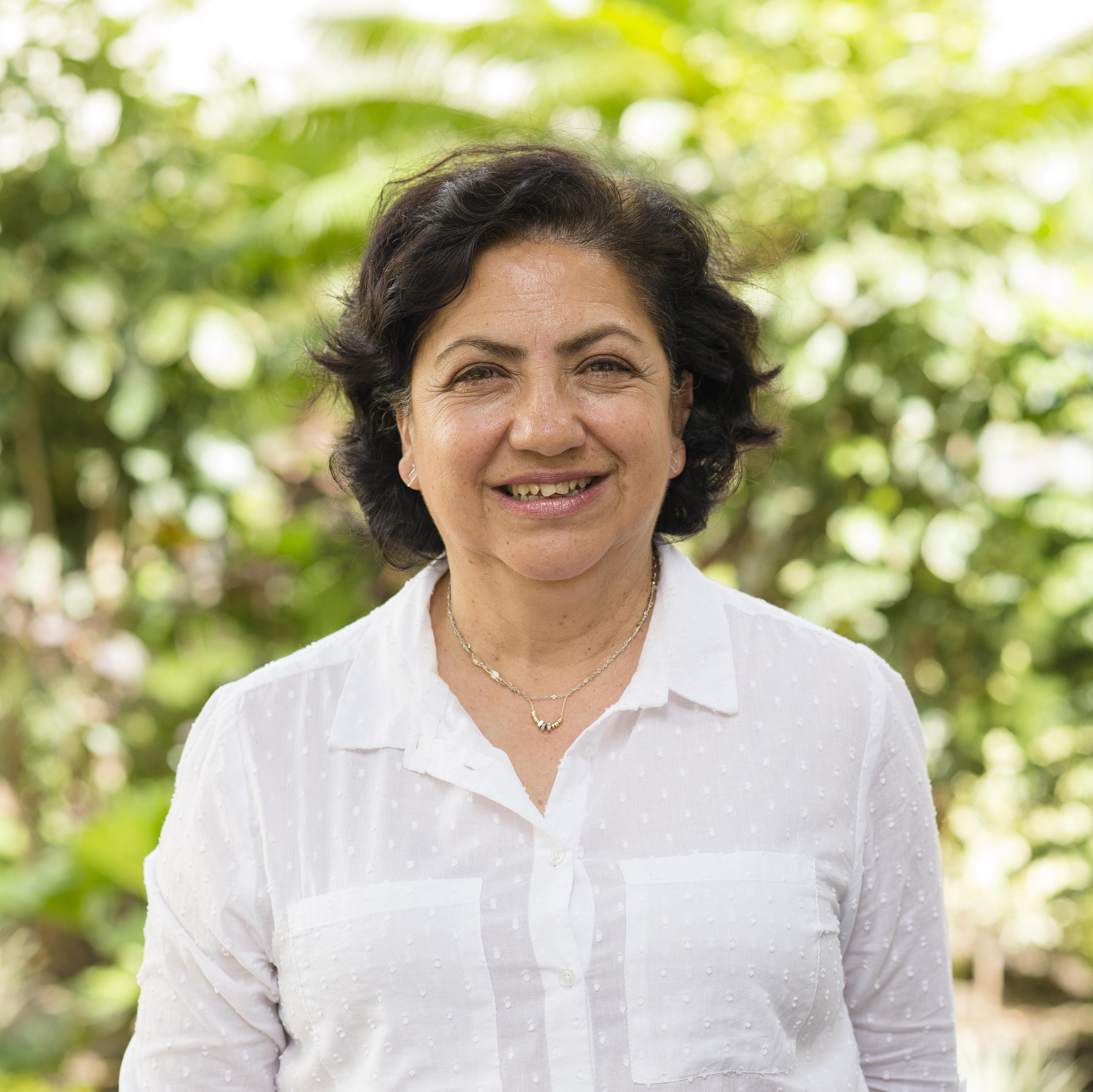 Lic. Silvia Mostajo's Profile Photo