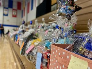 LVHS Gift baskets by Kelly√√.jpeg