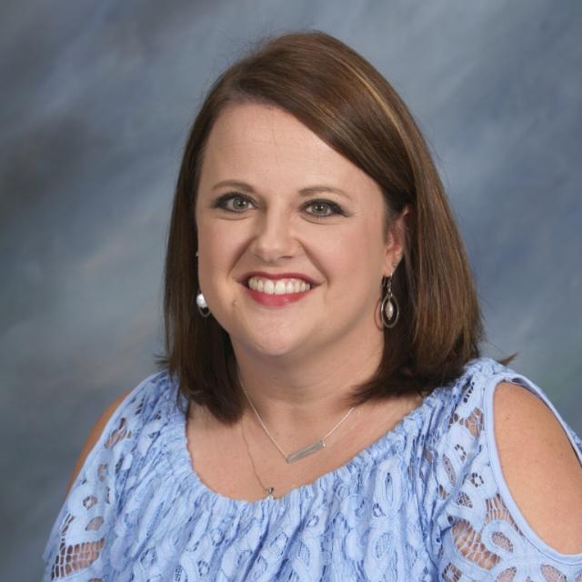 Melissa Leonard's Profile Photo