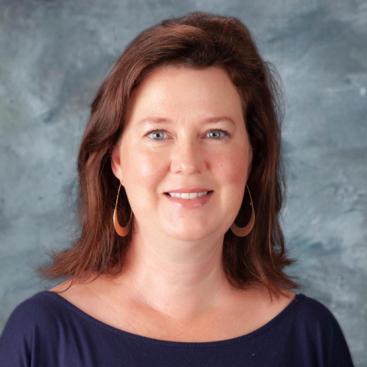 Nicole Bryant's Profile Photo