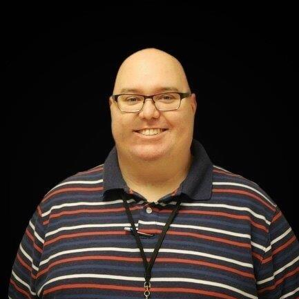 Daniel White's Profile Photo