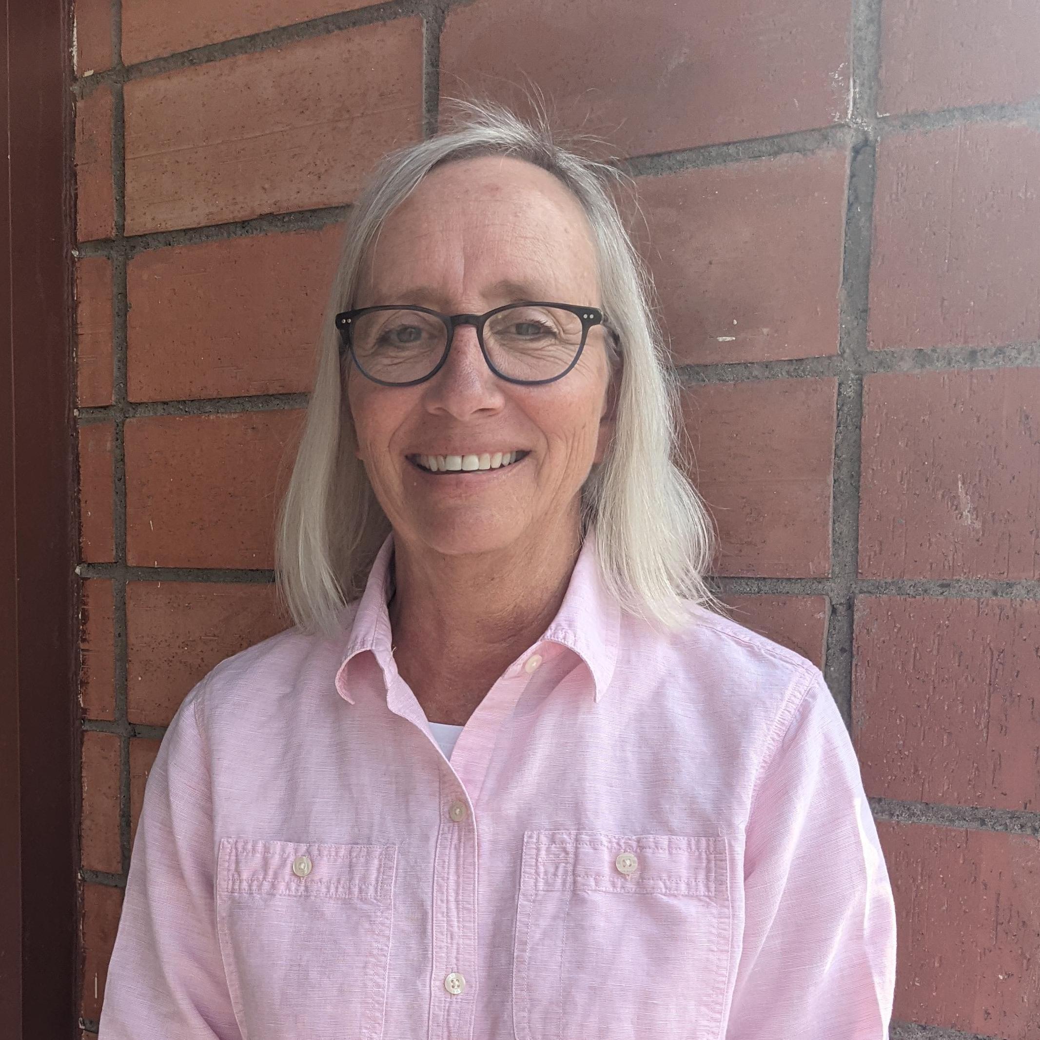 Patti Neerken's Profile Photo