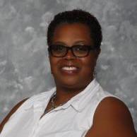 Dawn Thomas's Profile Photo
