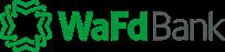Washington Federal
