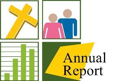 Financial Report Summary Featured Photo