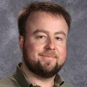 Rowan Morbey's Profile Photo