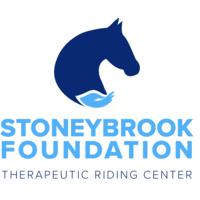 Stoneybrook Foundation