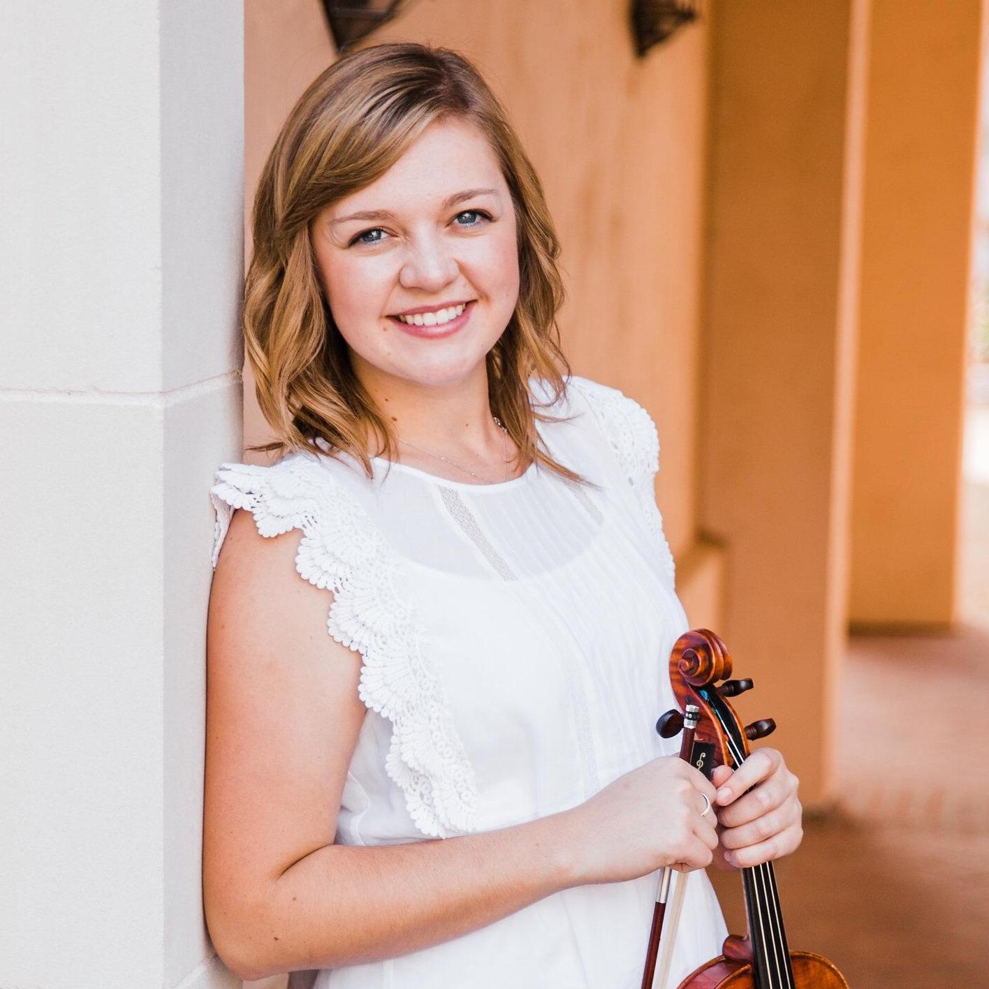 Sofiya Prykhitko's Profile Photo