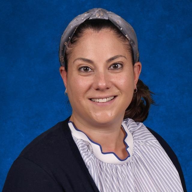 Tamar Edell's Profile Photo
