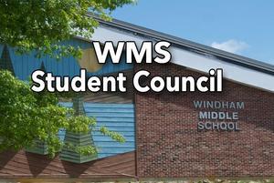 WMS Student Council