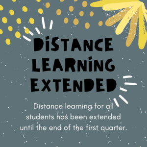 Distance Learning Extended.png