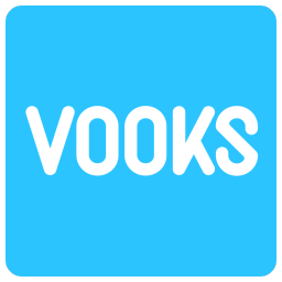 Vooks Reading Program