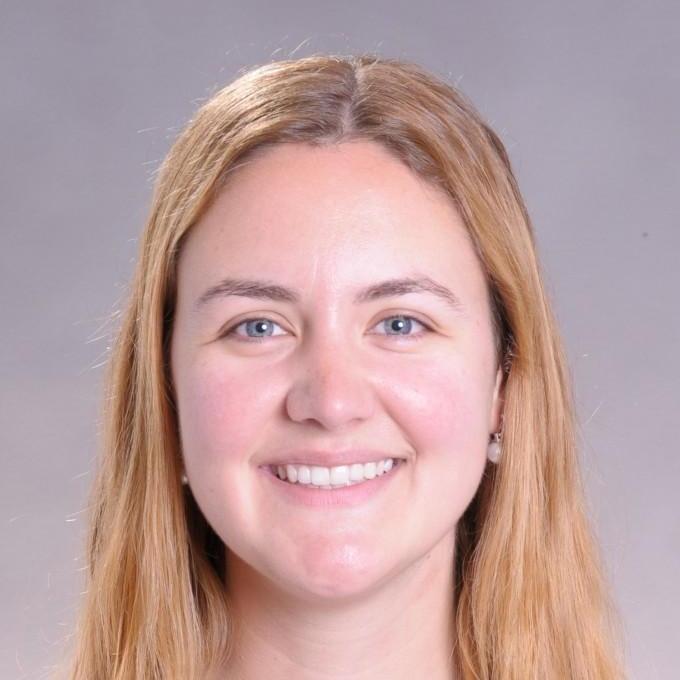 Laura Araigi's Profile Photo