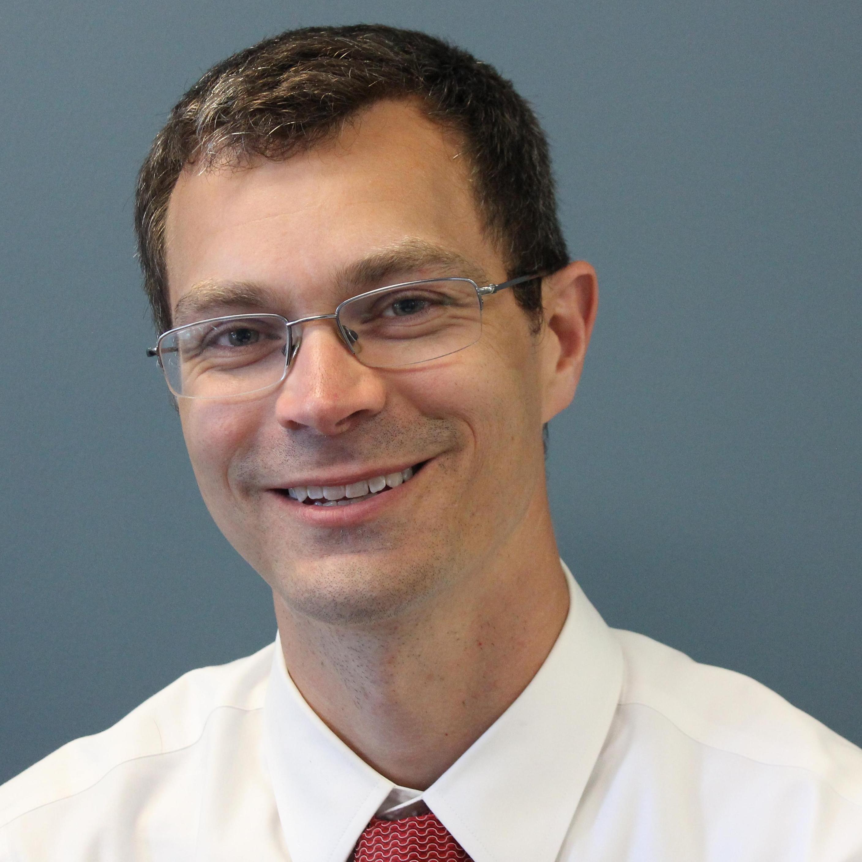 Zach Czaia's Profile Photo