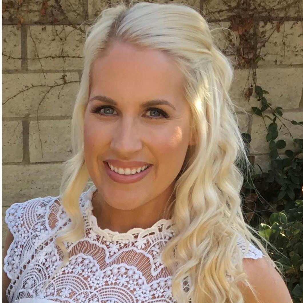 Lynzie Genel's Profile Photo